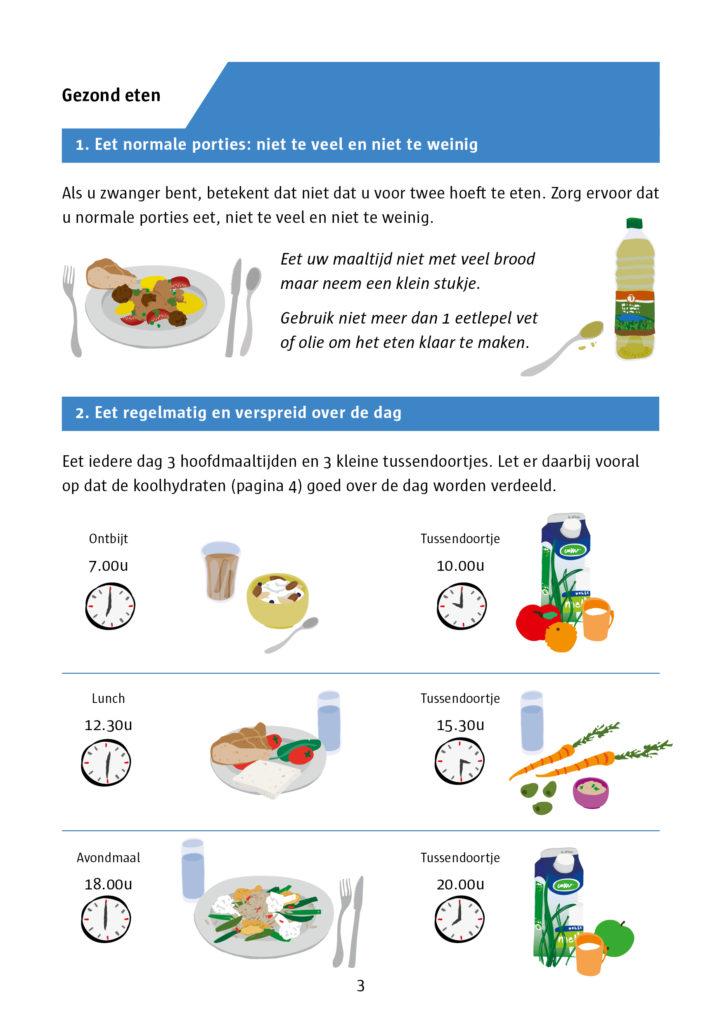 Zwangerschapsdiabetes-3