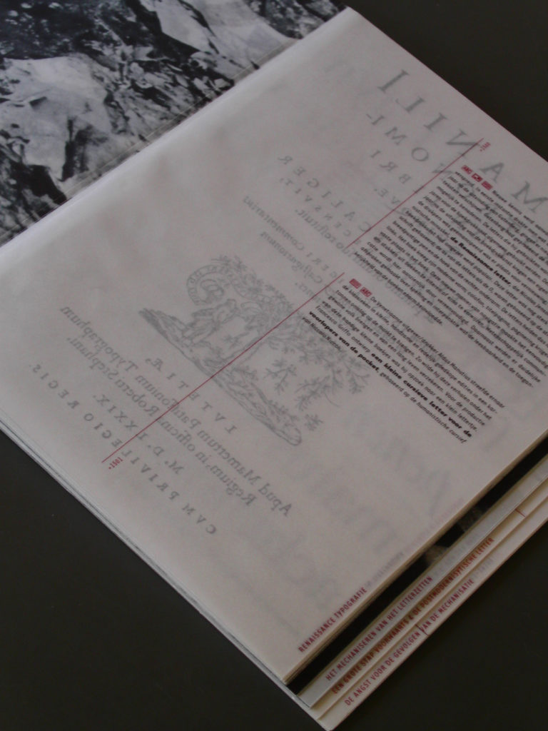 4D Book on history of the Book-2