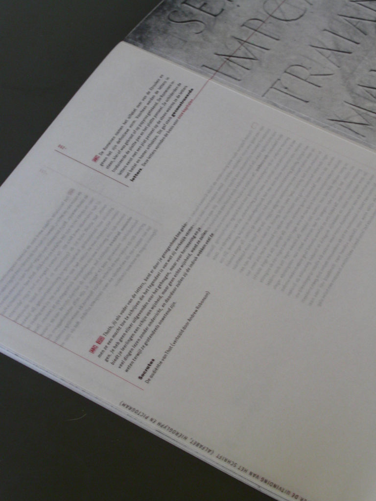 4D Book on history of the Book-3