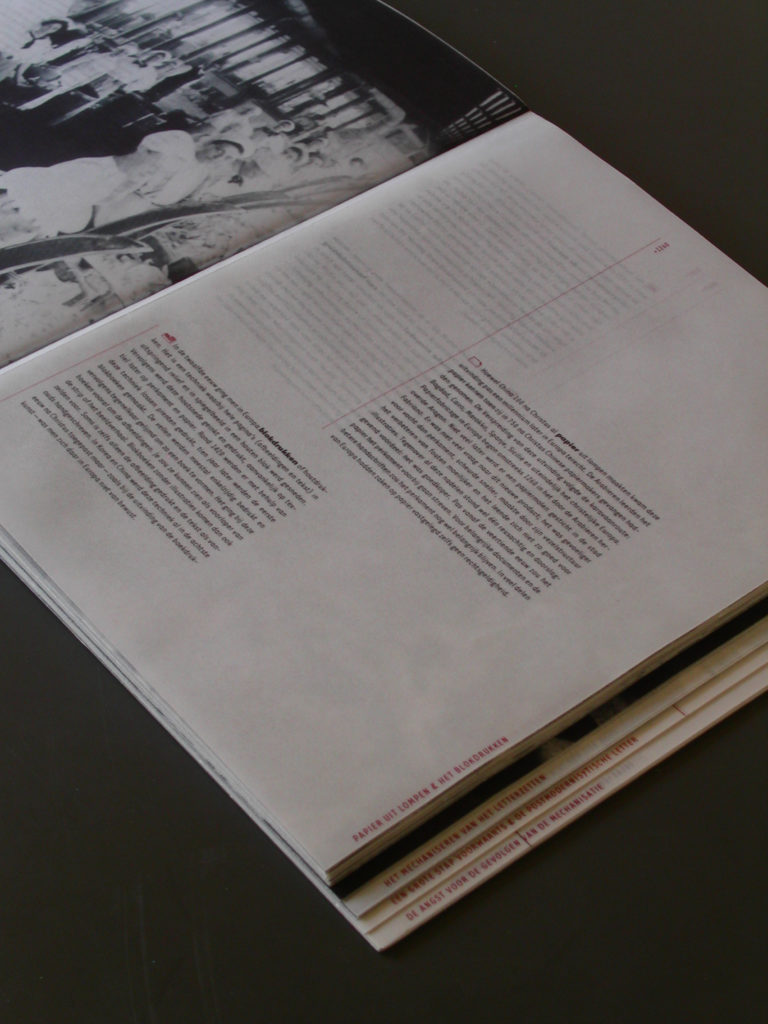 4D Book on history of the Book-4