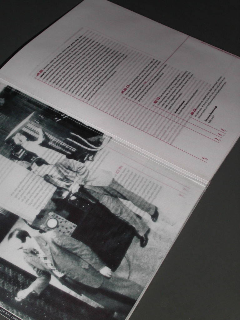 4D Book on history of the Book-6