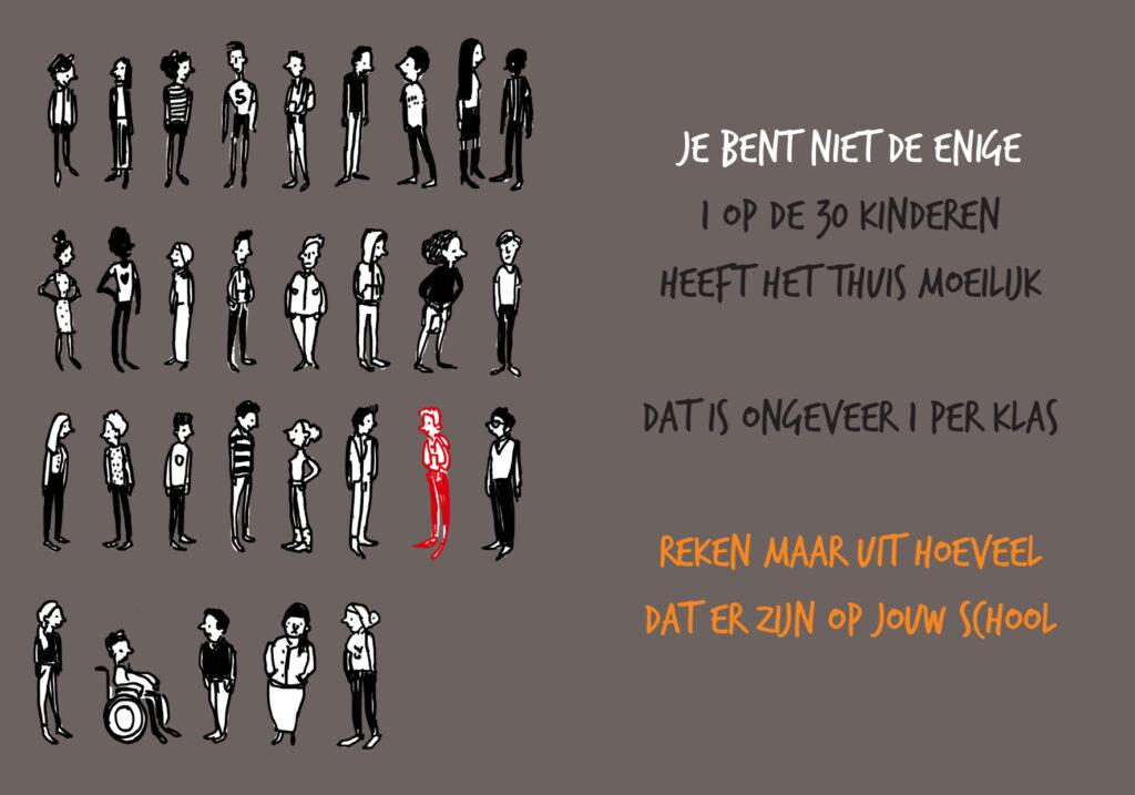 Gemma Plum & Roeland Otten - Speak up